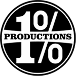 One Percent Productions